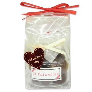 バレンタインデー 2020 まとめ買い ワンコイン チョコレート 家族 義理 友チョコ 和樂オリジナル 珈琲豆 チョコ バレンタイン・プチの画像