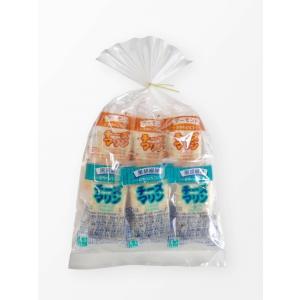 チーズマリン 6枚袋入り C-6|bajokamaboko