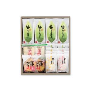 お手軽セット  JP25  馬上かまぼこ店 かまぼこセット クール冷蔵|bajokamaboko