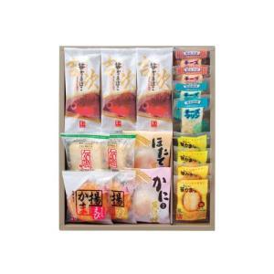 お楽しみセット (JP-35) <クール(冷蔵)>|bajokamaboko