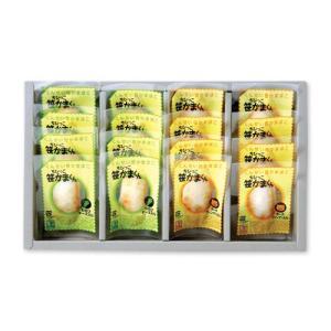 ちびっこ 笹かまくん 16枚入り  馬上かまぼこ店 かまぼこセット クール冷蔵|bajokamaboko