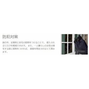 イーリモート eRemote 次世代スマートリモコン RJ-3 Link Japan Amazon Alexa Google Home 対応製品|bakaure-onlineshop|06