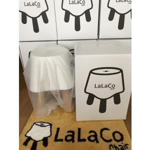 ララコチェア 赤ちゃん 寝かしつけ 日本製 最高安全基準 天然木 無垢材 出産祝い ギフト|bakaure-onlineshop|14