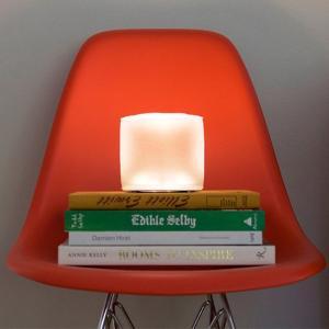 エムパワード ラックス ランタン 暖色 LED ソーラー アウトドア 防災 グッズ 防災用品|bakaure-onlineshop|02