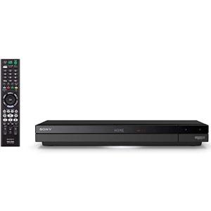 ソニー 1TB 3チューナー 4K ブルーレイレコーダー BDZ-FBT1000 4K放送長時間録画/W録画対応|bakuyasuearth