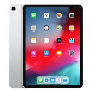 Apple タブレットPC(端末)・PDA iPad Pro 11インチ 第2世代 Wi-Fi 12...
