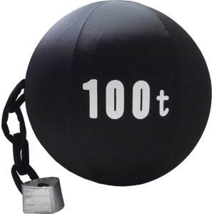 足枷( 100 t )|balancepets