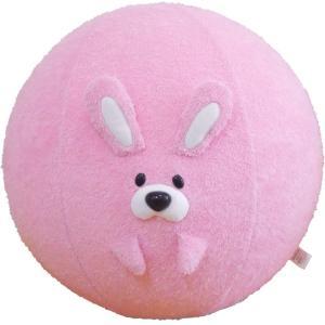 ばらんすぴょん(ウサギ)|balancepets