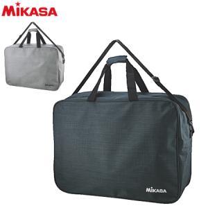 ミカサ ボールバッグ 6個入 ボールケース ボール入れ バレーボールバッグ サッカーボールバッグ AC-BGM60|ball-japan