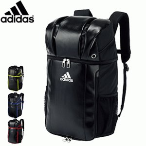 adidas リュック ボール用デイパック リュックサック スポーツバック バックパック サッカー用品 ADP26 ネーム加工不可|ball-japan