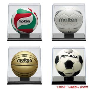 モルテン クリアケース サインボール用 記念品 [CC20N] ball-japan 02