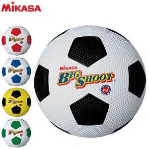 <商品説明> ■メーカー Mikasa/ミカサ ■サイズ 3号球 円周58〜60cm 重量約300〜...