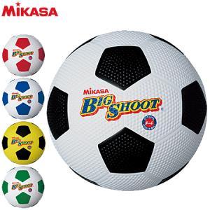 <商品説明> ■メーカー Mikasa/ミカサ ■サイズ 4号球 円周63.5〜66cm 重量約35...