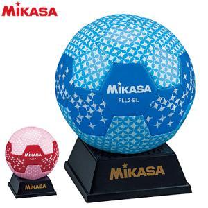 ミカサ フットサル サインボール 記念品 お祝い 卒業記念 卒団記念 贈呈品 FLL2|ball-japan