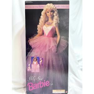 バレリーナバービー人形の商品一覧 通販 Yahoo!ショッピング