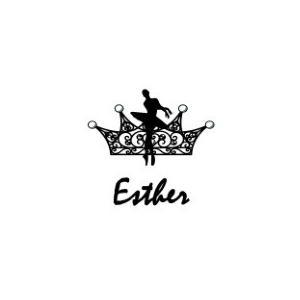 バレエティアラ講座受講申込(資材なし)|balletesther
