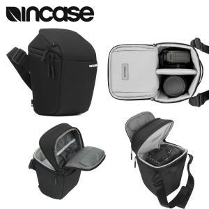 Incase インケース カメラバッグ 仕切り付き一眼カメラケース DSLR Case CL58065