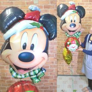 クリスマスプレゼント 子供 ミッキーサンタ ディズニー 3歳...