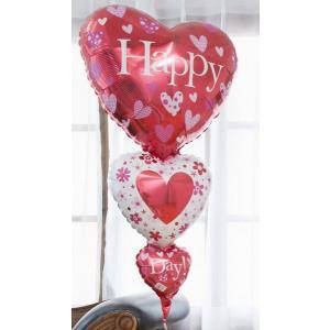 電報 結婚式 バルーン電報 開店祝 周年祝い ...の詳細画像1