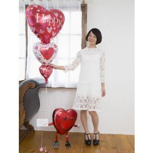 電報 結婚式 バルーン電報 開店祝 周年祝い ...の詳細画像3