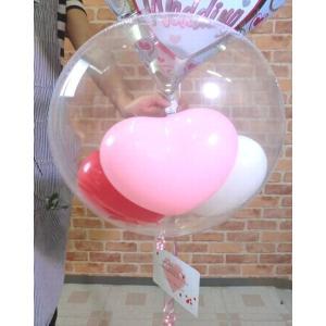 バルーン 結婚式 ミニオンズバルーン電報 誕生日 電報 バルーン 風船 記念日 退職祝い 発表会 お祝い ミニオンズ|balloon-shop|05