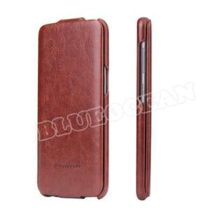 スマホケース 手帳型 ギャラクシー Galaxy note8/S7/S8/S9 スマホカバー  素材...