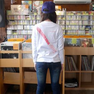 Rocker? ロングスリーブ Tシャツ -G- ロンT メンズ レディース ロック ギター柄 アメカジ おしゃれ 長袖Tシャツ|bambi|04