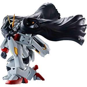 BANDAI SPIRITS ROBOT魂 機動戦士クロスボーン・ガンダム[SIDE MS] クロスボーン・ガンダムX1/X1改 EVOLUTION-SPEC 約130mm ABS&P|banana-store2