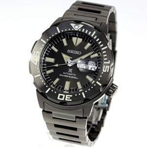 [セイコー]SEIKO プロスペックス PROSPEX 流通限定モデル ダイバースキューバ メカニカル 自動巻き 腕時計 メンズ banana-store2