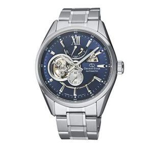 [オリエント時計] 腕時計 オリエントスター モダンスケルトン RK-AV0004L メンズ banana-store2