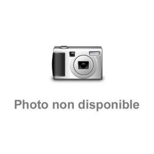 ラドンナ ベビーフレーム MB84-130-PGD 12ヶ月ベビーフレーム ピンクゴールド|banana-store2