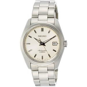 [セイコー]SEIKO 腕時計 MECHANICAL メカニカル SARB035 メンズ banana-store2