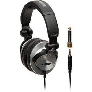 Roland V-Drums Headphones 密閉型ダイナミックヘッドホン RH-300V|banana-store2