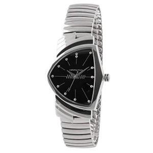 ハミルトン ベンチュラ フレックス 腕時計 メンズ HAMILTON H24411232 [並行輸入品] banana-store2
