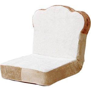 セルタン 日本製 低反発 食パン 座椅子 ノーマルタイプ リクライニング PN1a-14段-359WH515BE516BR banana-store2