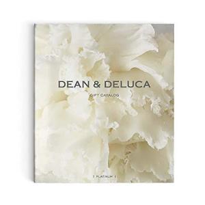 DEAN&DELUCA ギフトカタログ プラチナコース (リボン包装済み/ノキアブラウン)内祝い 結婚祝い 出産祝い お歳暮|banana-store2