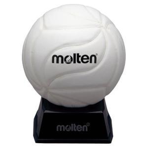 モルテン(Molten) バレーボール サインボール (mt-v1m500w-) 【MT-V1M50...