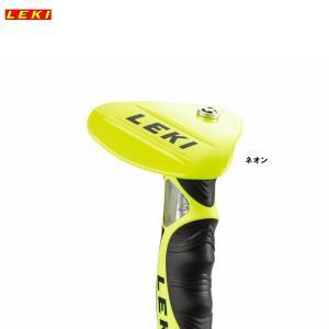 16-17 レキ 【864604】 スキーポールプロテクター THUMB GUARD