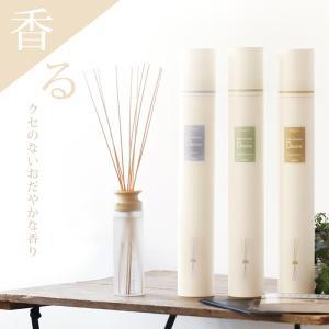 ルームフレグランス mercyu Nordic Collection リードディフューザー Desire【¥7,000以上購入で送料無料】|bandblife