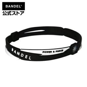 アンクレット cross anklet ブラック×ホワイト(BlackxWhiteクロスシリーズ) ...