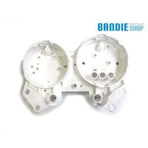 新品 ホンダ CB1300DC X-4 SC38 メーター カバー インナー CB 1300 DC HONDA インナー交換 補修 純正同等|bandieshop