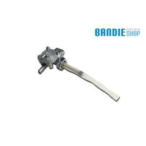新品 CB400 SF NC31 V-TEC 燃料ポンプ フューエルコック CB400SF HONDA ホンダ 純正同等 タンク|bandieshop