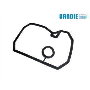 スティード400 NC37 NC26 ヘッドカバー パッキン ガスケットホンダ STEED400 12391-MZ8-650 新品 純正タイプ|bandieshop