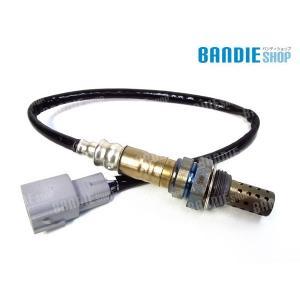 O2センサー スズキ エブリイ DB52V 1A06-18-861(A) 18213-65D02/65D01/65D00/67H01/67H10/50G00/50G01/60H50/60H51/65D00 bandieshop