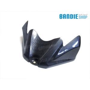 新品 スズキ GSX-600R GSX-750R 08-10 K8 K9 タンクカバー|bandieshop