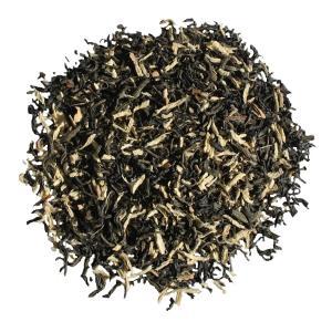 生姜紅茶 (しょうが紅茶) 40 ティーバッグ 日本産 無添加 無糖 無香料|bandokochaen|14
