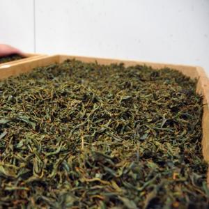 生姜紅茶 (しょうが紅茶) 40 ティーバッグ 日本産 無添加 無糖 無香料|bandokochaen|09