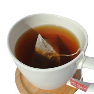 ( ノンカフェイン ) 生姜紅茶 (しょうが紅茶) 40 ティーバッグ入  無添加 無糖 無香料|bandokochaen|13