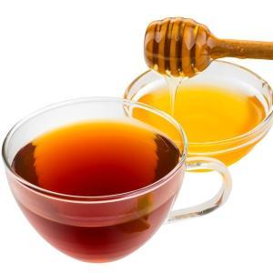 ( ノンカフェイン ) 生姜紅茶 (しょうが紅茶) 40 ティーバッグ入  無添加 無糖 無香料|bandokochaen|14