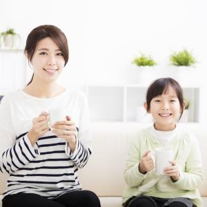 ( ノンカフェイン ) 生姜紅茶 (しょうが紅茶) 40 ティーバッグ入  無添加 無糖 無香料|bandokochaen|15
